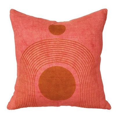 Palace Pillow