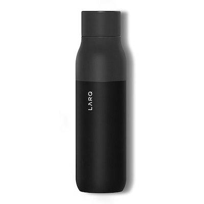 LARQ Self Cleaning Bottle