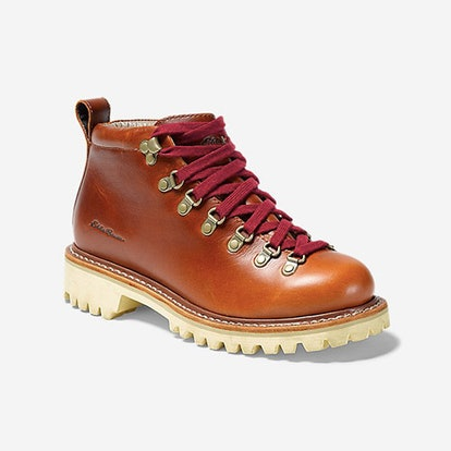 Women's K-6 Boot