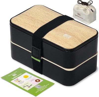 BentoHeaven Bento Box Bundle