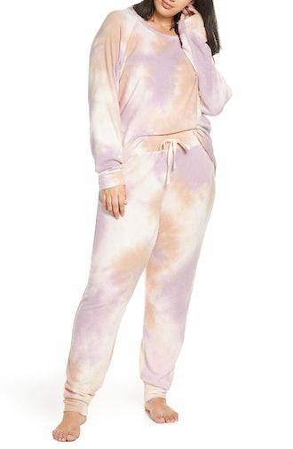 Soft & Cozy Sleepy Pajamas
