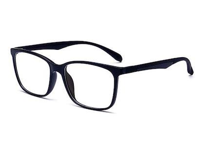 ANRRI Blue Light Blocking Glasses