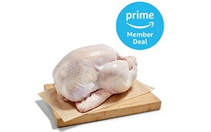 whole foods thanksgiving deal, whole foods turkey