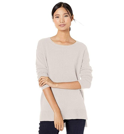 Amazon Brand - Goodthreads Women's Wool Blend Sweater