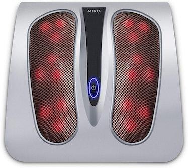 Miko Foot Massager Machine