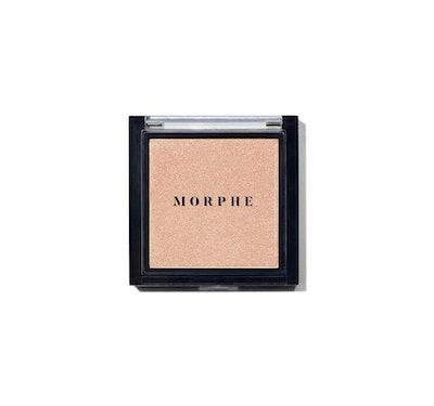 Morphe Mini Highlighter Spark