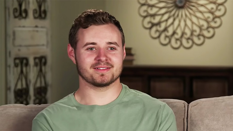 Rumors are swirling about Jed Duggar possibly dating Jana Duggar's best friend, Laura DeMasie.