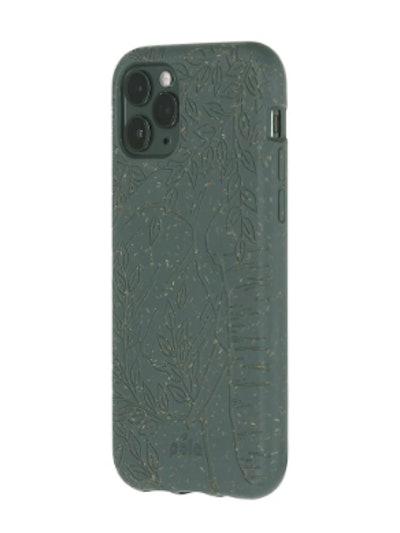 Clay Eco-Friendly Phone Case
