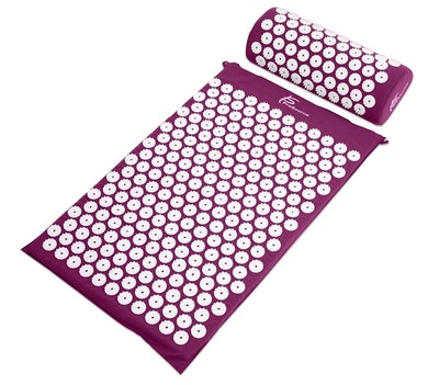 ProSource Acupressure Mat