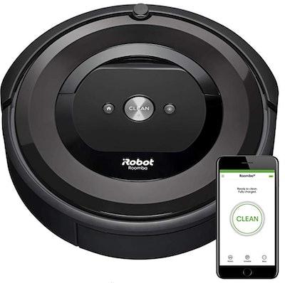 iRobot Roomba E5 (5150) Robot Vacuum