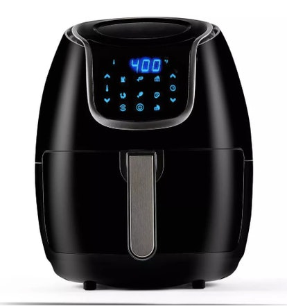 As Seen On TV 3 Quart Power Air Fryer