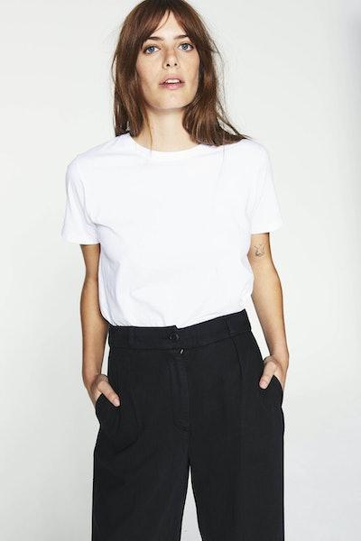 Bony T-Shirt