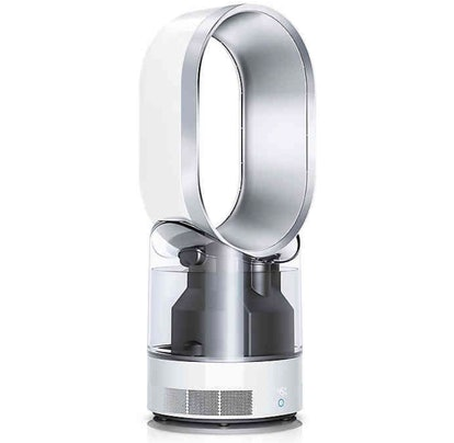 Dyson Air Multiplier™ AM10 Hygienic Mist Humidifier