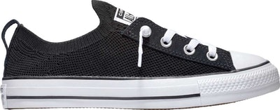 Chuck Taylor Shoreline All of the Stars Slip On