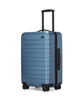 The Bigger Carry-On