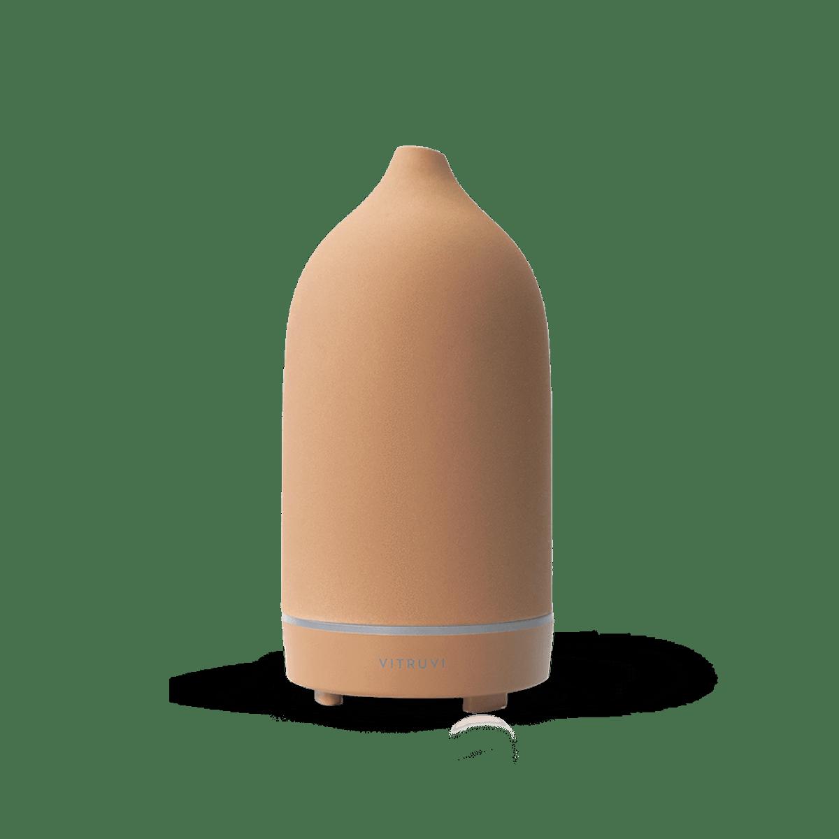 Terracotta Stone Diffuser