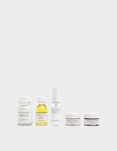 Detox Essentials Kit