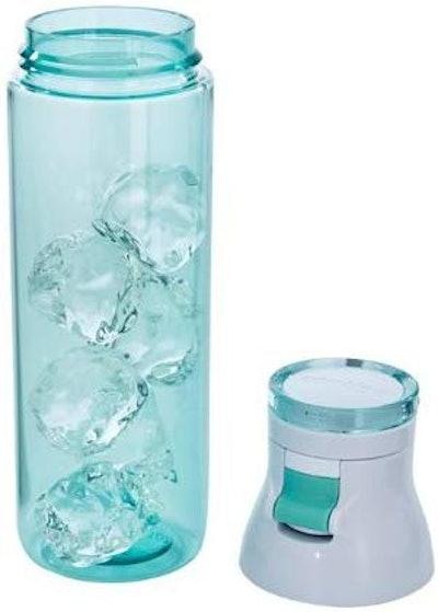 Contigo Reusable Water Bottle