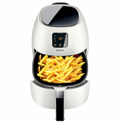 Philips XL 3.5 Qt Digital Air Fryer