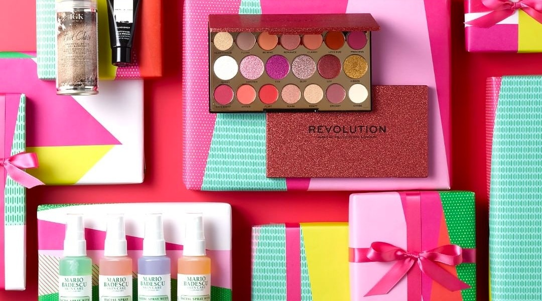 Ulta's Friendsgiving 2019 sale is a three-day shopping event with up to 50 percent savings.