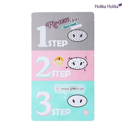Holika Holika Nose Strips