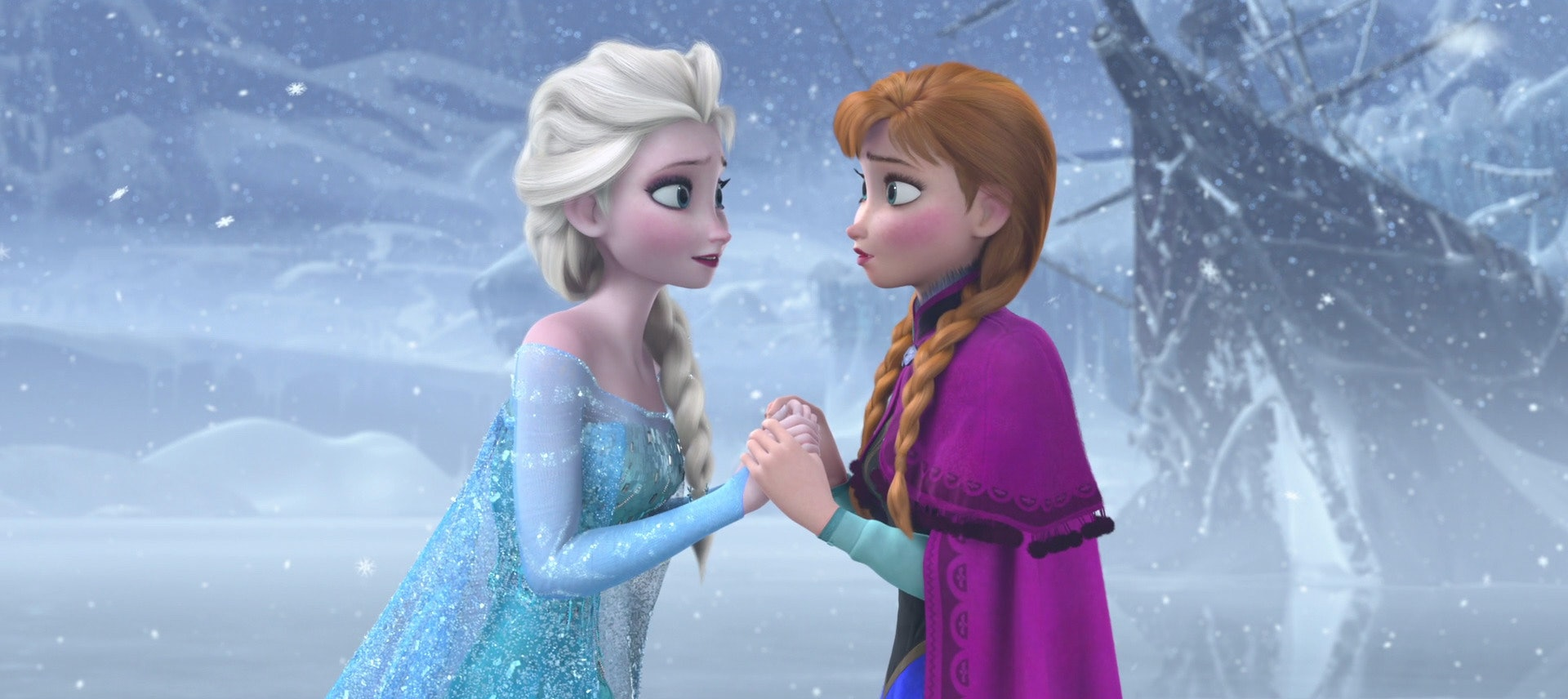 frozen quotes for instagram all the winter activities to come