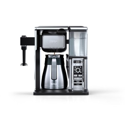 Ninja Coffee Bar® System