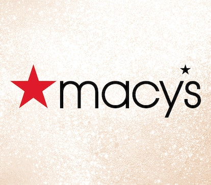 Save Up To 80% Off At Macy's Black Friday Preview Sale
