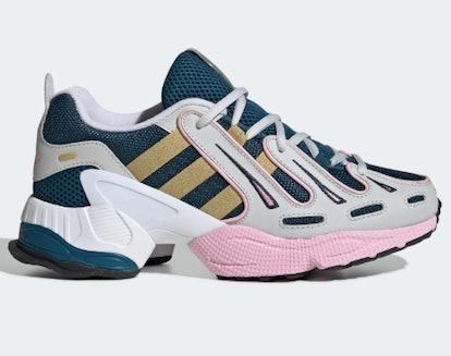 Women's Originals EQT Gazelle Shoes