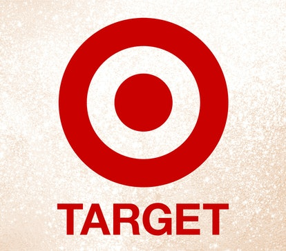 Save Up To 40% Off At Targets Early Black Friday Sale