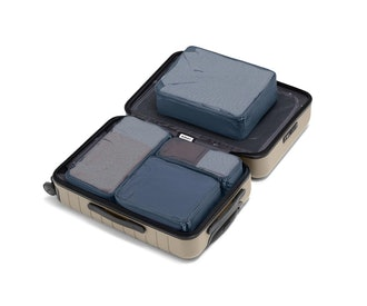 The Insider Packing Cubes