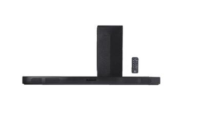 LG 2.1 Sound Bar