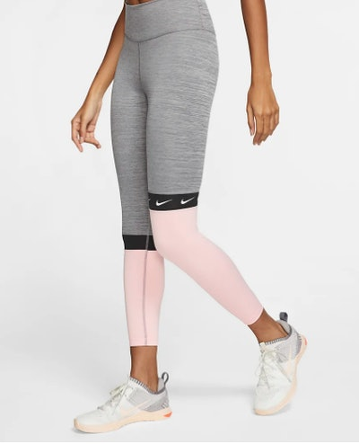 Women's 7/8 Tights Nike One
