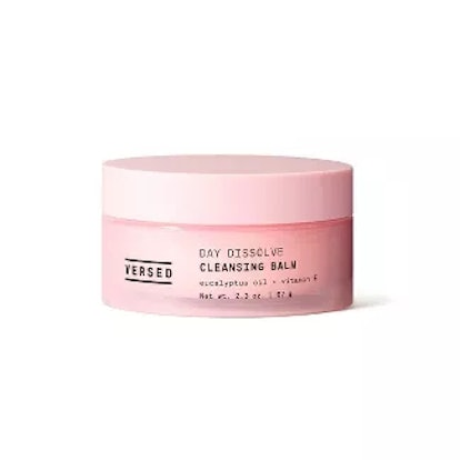 Day Dissolve Cleansing Balm