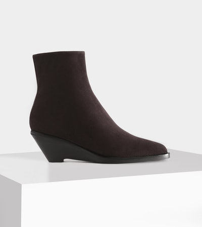 Myra Boots