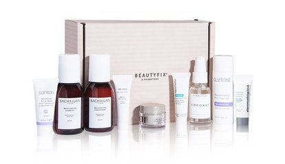 Dermstore's Black Friday 2019 sale includes a buy one, get one free deal