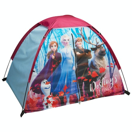 30 Frozen 2 Holiday 2019 Gift Ideas For Elsa Amp Anna S