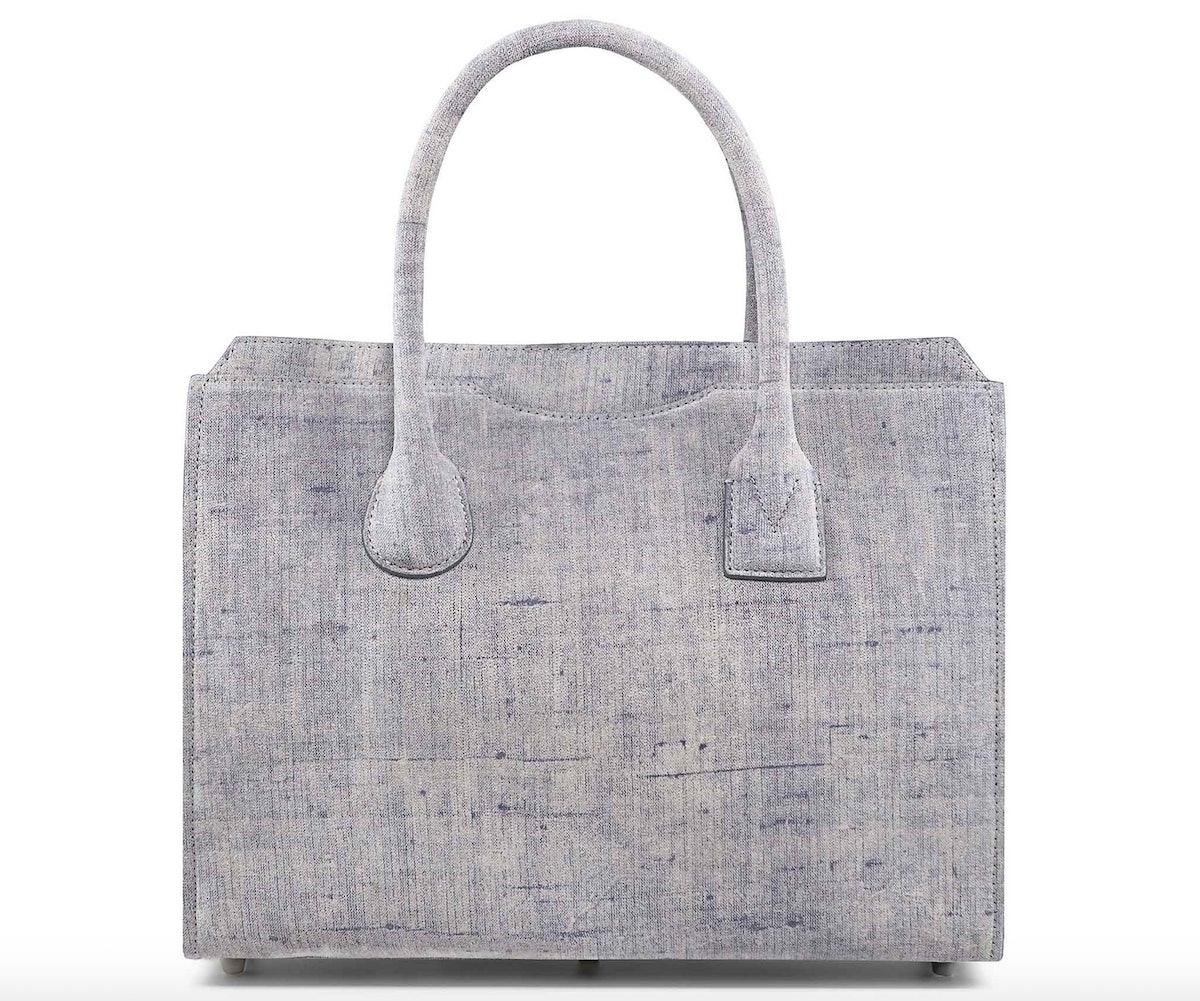 Highline Bag