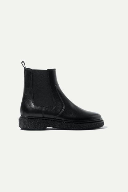 Celtyne Boots