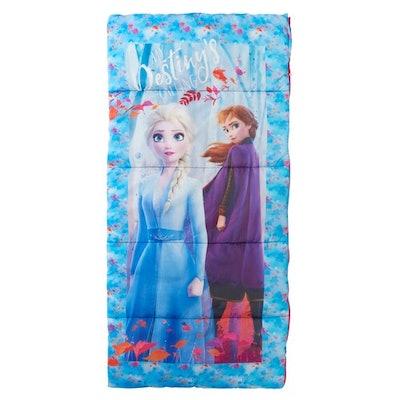 Disney's Frozen 2 Sleeping Bag