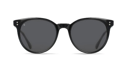 Norie Cat-eye Sunglasses