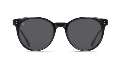 Norie Cat-eye Sunglasses
