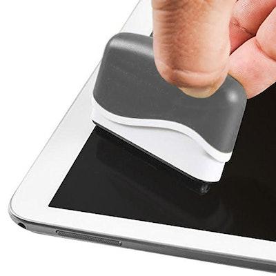 Skyflying Cleaner Brush for Laptop Screen and Keyboard