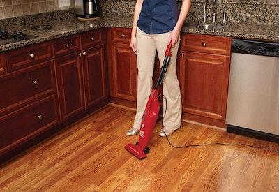 Dirt Devil Simpli-Stik Vacuum Cleaner