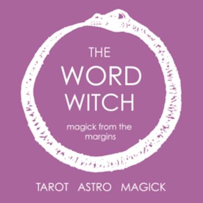 A modern magic podcast.