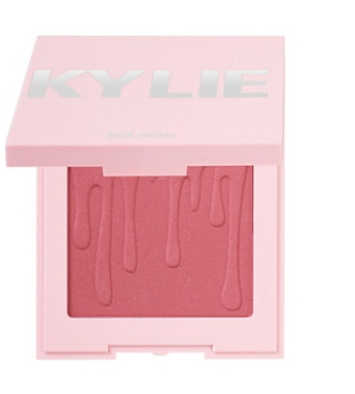 Kylie Cosmetics  Blush