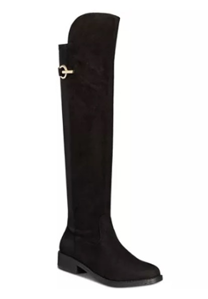 ZiGi Soho Only Over-The-Knee Boot