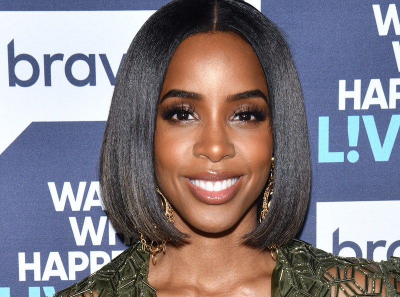 Kelly Rowland revealed her least favorite Destiny's Child song