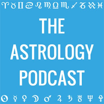 All things astrology, every week.
