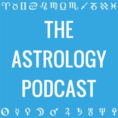 All things astrology, every week.